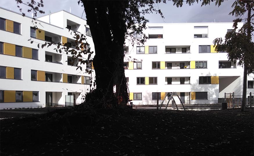 koenigsviertel_hofseite