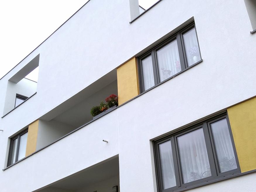 koenigsviertel_loggien
