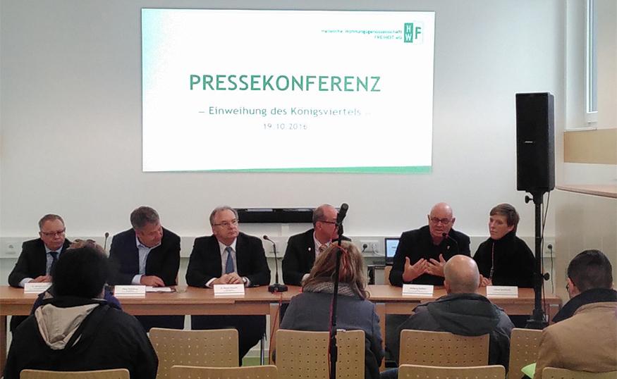 koenigsviertel_pressekonferenz