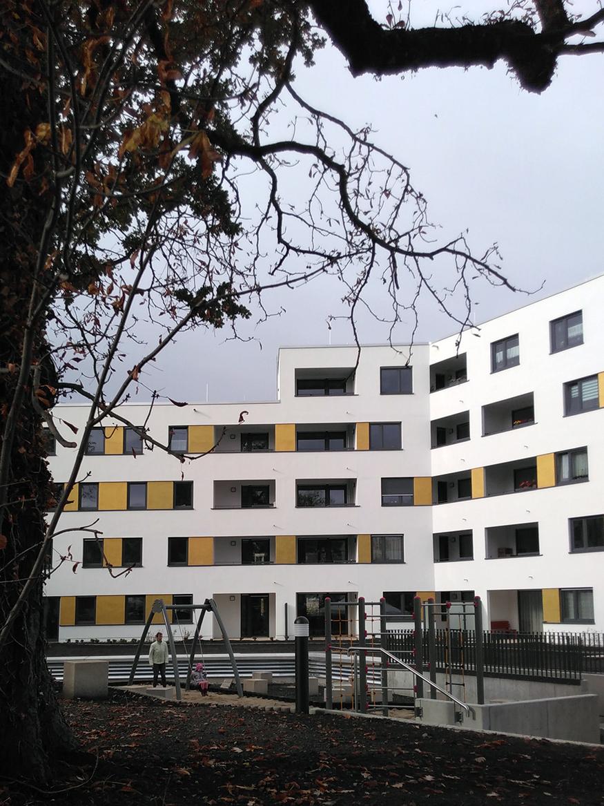 koenigsviertel_spielplatz